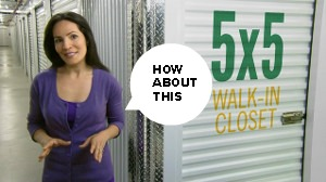 5x5-video