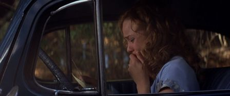 784px-The_Notebook_-_Crying_girl_-_Crying_alone_-_Crying_in_a_car
