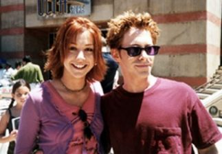 alyson-hannigan-and-seth-green-buffy-the-vampire-slayer-1156955_461_321