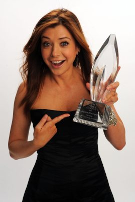 alyson-hannigan-people-choice-awards-2010-hq-09