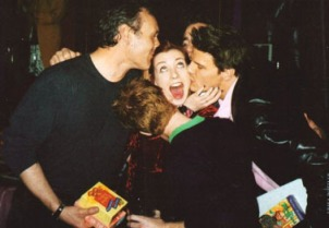 Anthony-H-Alyson-H-David-B-btvs-behind-the-scene-1084294_378_262
