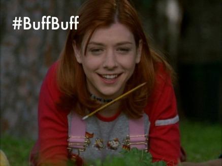 buffbuff