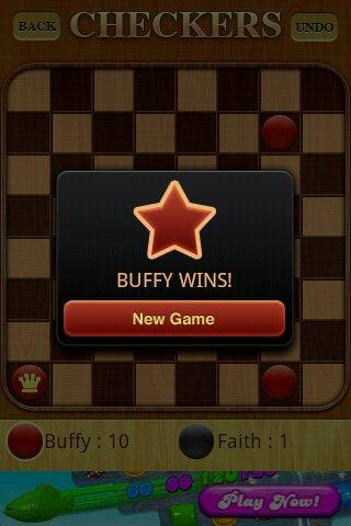 buffwon