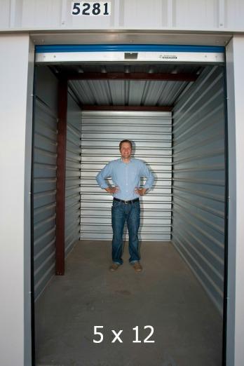 Cedar-Storage_5x12-2