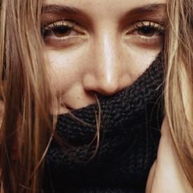 Eliza-Dushku-Ian-White-Photoshoot-2002-8-74946_330x330