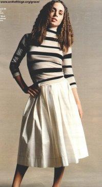 fashion-shoots-eliza-dushku-1187691_435_800