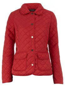 Red-Quilted-Jacket