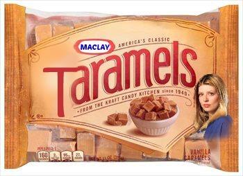 taramels
