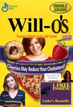 will os