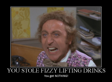 you_stole_fizzy_lifting_drinks