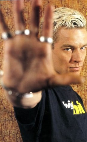 james-marsters-photo-129