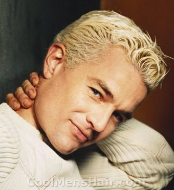 james-marsters-platinum-blonde-hair_zps3e61e35a