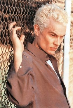 James-Marsters-Spike