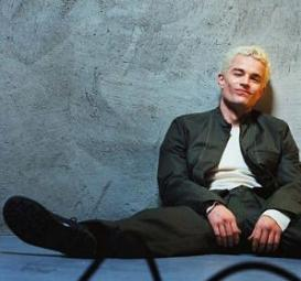 james_marsters(11)klein