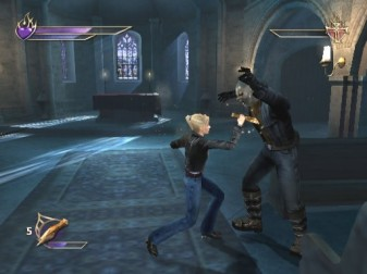 78065-buffy-the-vampire-slayer-chaos-bleeds-playstation-2-screenshot