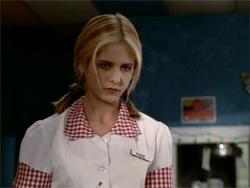 Buffy_3x01
