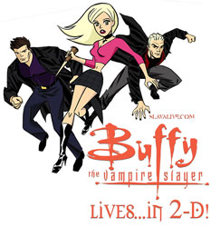 buffy_the_vampire_slayer_11929