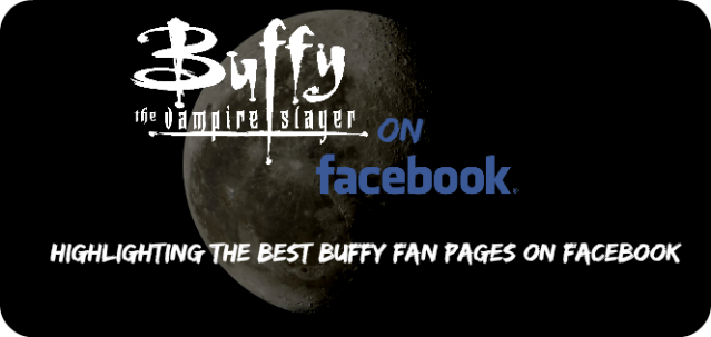 buffy on facebook