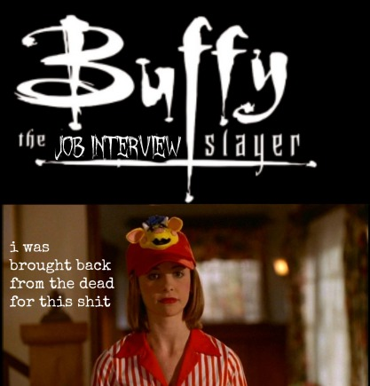 buffyinterviewslayer
