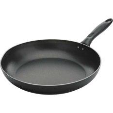 aluminium-frying-pan-large