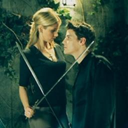 Buffy222-1
