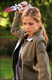 Buffy_w_Faith's_knife