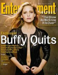 o-BUFFY-QUITS-570