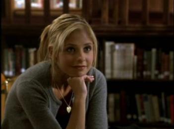 Buffy-SMG