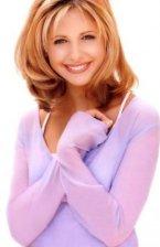 Sarah-Michelle-Gellar-smiles