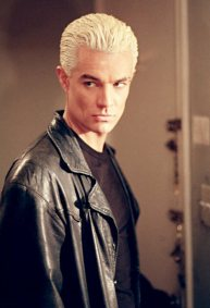 spike-buffy-the-vampire-slayer-2110025-476-700